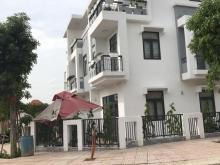 Khu đô thị thương mại  Đồng Nai mở bán 220 căn  Nhà phố Biệt thự giá từ 1.8 tỷ