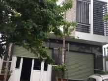 Bán biệt thự 3 lầu có nhiều phòng nghỉ đường 2 tháng 9