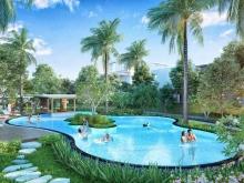 Chỉ với 2,58 tỷ khách hàng đã sở hữu ngay 1 căn Biệt thự biển Lagoona Bình Châu