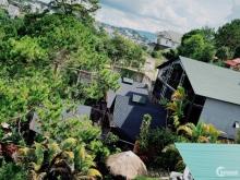 Cần Bán Bungalow 21 căn Đang Kinh Doanh Cực Tốt - View Siêu Đẹp - Khởi Nghĩa Bắc