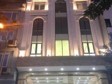 HIẾM, Nhà Mặt phố Phạm Hồng Thái, Cửa Bắc: 70m2xMT5m, KINH DOANH VIP, 19.5 Tỷ