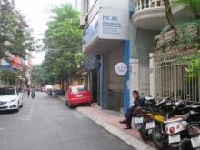 Apartment 193m2  Đào Tấn – Ba Đình. Doanh thu 150tr/tháng. 0942088586