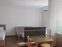 Nhà 7 tầng mới cho thuê 50 triệu/ tháng phố Ngọc Hà quận Ba Đình tặng nội thất