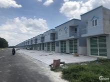 Becamex tặng 20 căn nhà hoàn thiện cho khách mua đất nền mặt tiền 16m - 745 trệu