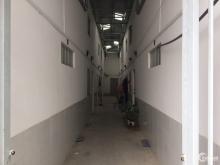 bán nhà phố khu công nghiệp MỸ Phước 3 -bán nhà phố 1 trệt 1 lầu 3 phòng trọt