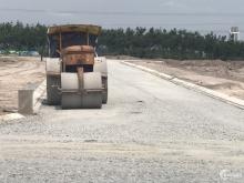chỉ 600TR/nền đất ngay TTHC huyện Bàu Bàng QL13 Bình Dương.