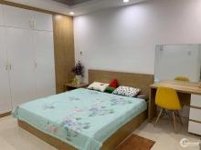 Chính thức mở bán nhà đô thị Pretty House nằm ngay TT hành chính Bàu Bàng