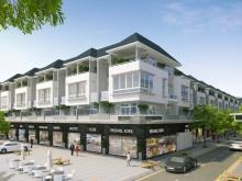 Dự Án Văn Hoa Villas, P.Thống Nhất, TP. Biên Hòa, Giá Gốc Công Ty -0933791950