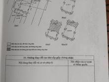 Chính chủ bán nhà Mặt Tiền Ngô Tất Tố, Q. Bình Thạnh, tiện KD, giá tốt
