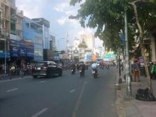 Chính chủ cần bán căn Góc 2MT đường tại Bình Thạnh 5x13
