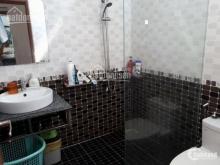 Định cư nên cần bán lại MT Nguyễn Văn Lạc, phường 19, Bình Thạnh DT 4.5x15 HDT 6
