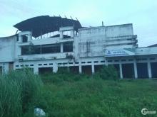 Bán nhà phố 4 lầu 100m2 kdc Ngân Thuận bình thủy tp cần thơ