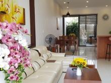 Nhà chính chủ mới xây tại đường Thanh Lương 9, phường Khuê Trung