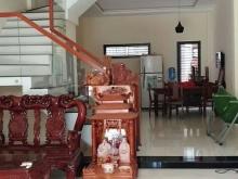Bán nhà 3 tầng MT đường Văn Cận, Khuê Trung, Cẩm Lệ, Đà Nẵng