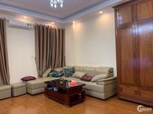 Bán nhà đẹp – Tặng nội thất, Yên Hòa, Cầu Giấy, Giá: 3.5 tỷ