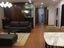 GIÁ rẻ 28tr/m2 cho thuê chung cư 60 Hoàng Quốc VIệt căn 117m2 giá rẻ căn góc