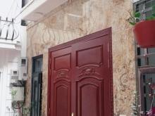 Chính chủ cần bán gấp nhà mới,đẹp,rẻ cầu giấy 5 tầng-chỉ 3.2 tỷ 0971932325