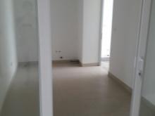 Tôi đang có căn góc 134m2 chung cư 60 Hoàng Quốc Việt- Bộ Quốc Phòng cần chuyển