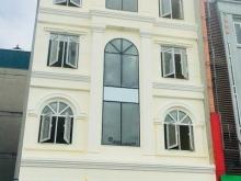 NGON, Nhà Mặt phố Khâm Thiên, Đống Đa: 70m2xMT4.5m, KINH DOANH ĐỈNH, 19.6 Tỷ