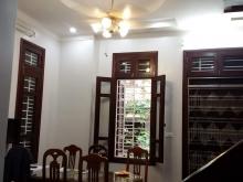 Bán nhà mặt ngõ kinh doanh đỉnh, oto ở ngã 3 Trường Chinh, Vương Thừa Vũ chỉ 6,2