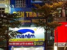 Chính chủ bán nhà mặt phố Thái Hà, 70m2, 4 tầng , cho thuê 60 triệu/ tháng