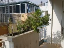 Nhà phố Cát Linh,  42m2, 3 tầng, ở ngay, giá 3.5 tỷ