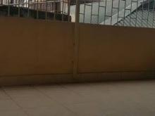 Bán nhà Xã Đàn 2 28m2, 4 tầng, mặt tiền 4m, giá chỉ 2.8 tỷ đồng
