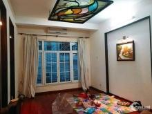 Chính chủ  bán gấp nhà  mặt phố  Thái Hà kinh doanh đỉnh 30 m x 7 tầng  11,8 tỷ