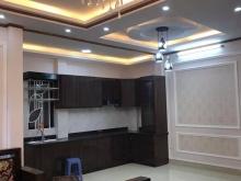 Bán gấp nhà Yên Lãng gần phố, kinh doanh, DT 39.4m2. Giá 4.4 tỷ.
