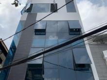 Bán nhà mặt phố Thái Hà, 65m2x5T, giá 25.8 tỷ, LH 0979839484