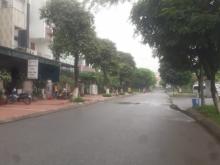 Nhà phố kinh doanh, chờ đường 40m để tăng giá gấp đôi. Lh 0983213453