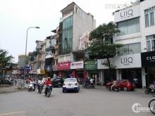 Mặt phố Quang Trung, nhà phát mại, 94m, 12.5 tỷ LH 0904538336