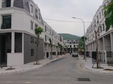 Bán nhà mới xây đẹp tại dự án Dragon Hill City Hạ Long-Giá chỉ từ 2.1 tỷ