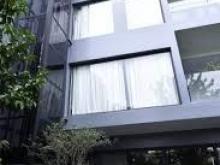 Bán nhà mặt phố ngã tư Nguyễn Du.50m2x6 tầng.Giá 25 tỷ.0942088586