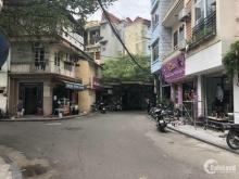 Bán nhà MP Hương Viên 43.6m2x 2 tầng, mt 4.8m, giá rẻ chỉ 10.2 tỷ