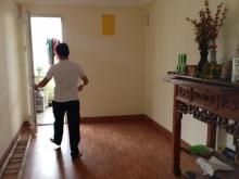 Bán nhà Trương Định, Hai Bà Trưng 32m2, 4 tầng, 4.1m mặt tiên, gần phố chỉ 2 tỷ