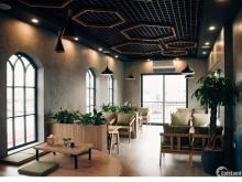 Bán nhà 10 tầng mặt phố Triệu Việt Vương, vị trí ở, kinh doanh đẳng cấp