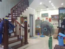 Nhà Mặt Phố Thanh Nhàn, đối diện Bệnh Viện Thanh Nhàn, 55M2 Giá chỉ 9,1 Tỷ
