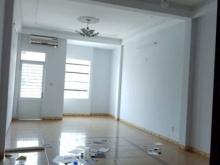 Bán nhà 3.5 tầng đường 2 Tháng 9, đối diện Helio Asia Park, DT 112.5m2