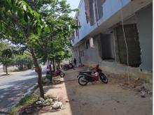 Bán nhà 75 Đường Lê Đại, quận Hải Châu, Đà Nẵng
