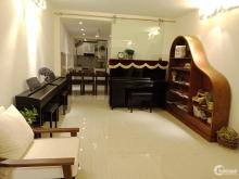 Cần bán GẤP nhà phố Nguyễn An Ninh, 75M, MT 4,5M, 5,2 tỷ, 0977288328