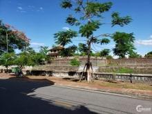 Mặt Tiền đường ĐẶNG THÁI THÂN ( phố đi bộ tương lai, bao vây thành nội)