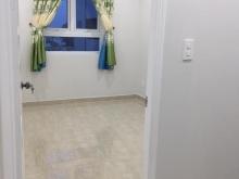 Cần bán căn hộ Happy City H.Bình Chánh, DT : 69 m2, 2PN