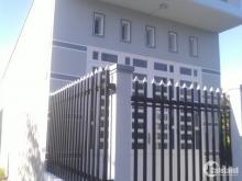 Bán nhà mặt phố tại Đường Tỉnh lộ 8 - Huyện Củ Chi - Hồ Chí Minh!