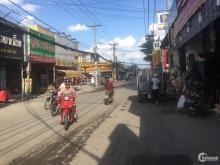 Bán nhà 1 trệt 1 lầu ở Hóc Môn DT 5x18 Sổ Hồng riêng,1 SẸC Đường Nguyễn Văn Bứa