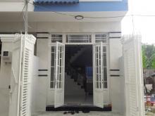 Bán Căn Biệt Thự  1 Trệt -2 Lầu 1 sân Thượng -160m2