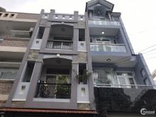 Bán gấp nhà Chính Chủ đường Huỳnh Tấn Phát - Thị Trấn Nhà Bè