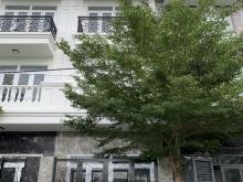 Nhà phố chỉ 2 Tỷ 100 Triệu đồng tại Saigon Eco Park, Thị trấn Nhà Bè