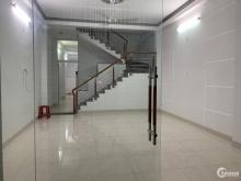 Bán nhà 3 tầng mặt tiền đường Hoài Thanh, Ngũ Hành Sơn, Đà Nẵng