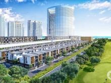 Mở bán dự án đáng được đầu tư nhất năm 2019 – Namanhomes cocobay Đà Nẵng.